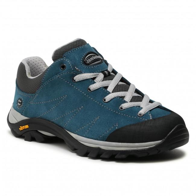 Trekingová obuv ZAMBERLAN - 103 Hike Lite RR Wns Octane