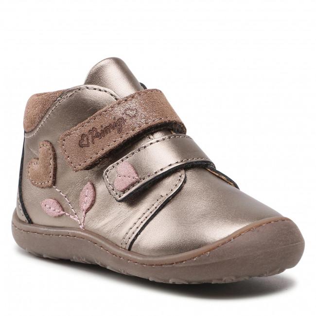 Členková obuv PRIMIGI - 8408233  Bron