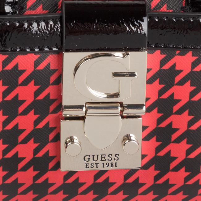 Tasche CALVIN KLEIN JEANS Sculpted Monogram Mini Tote K60K605522 001