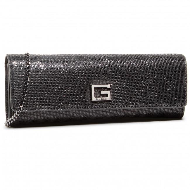 Kabelka GUESS - Pixi (Vm) Evening Bags HWVM78 84730  BLA