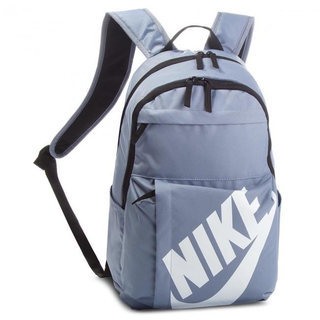 4a72741e7 Ruksak NIKE - BA5381 446 - Športové tašky a ruksaky - Doplnky - eobuv.sk