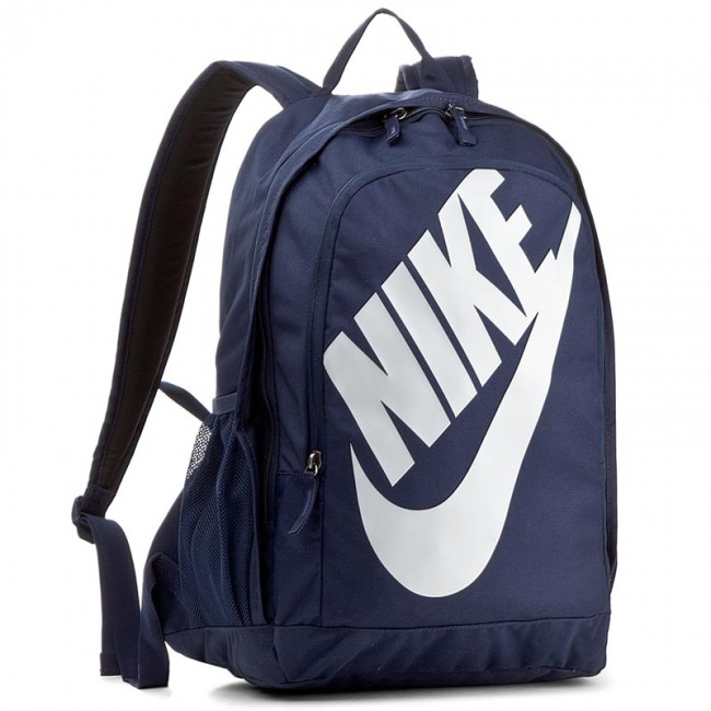 629f4b761 Ruksak NIKE - BA5217 451 - Športové tašky a ruksaky - Doplnky - eobuv.sk