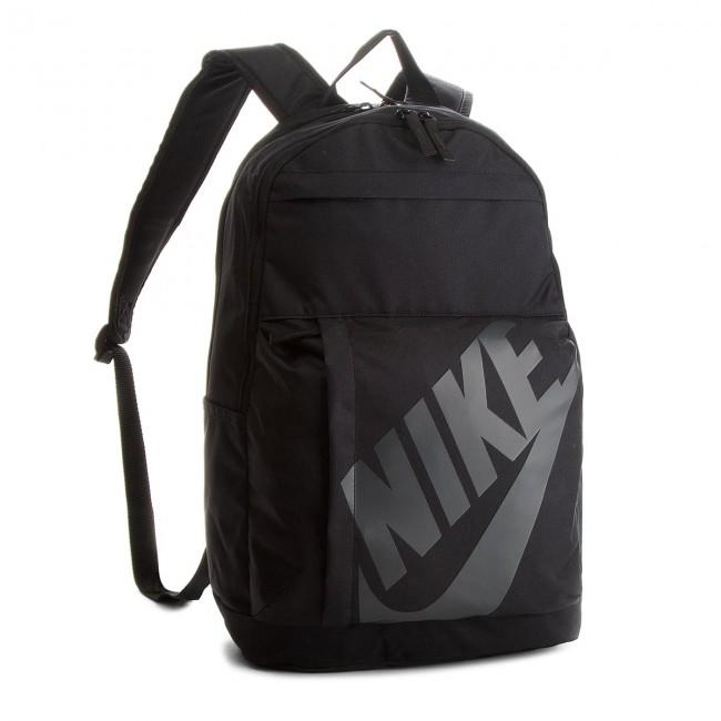 c2753568b Ruksak NIKE - BA5381 010 - Športové tašky a ruksaky - Doplnky - eobuv.sk