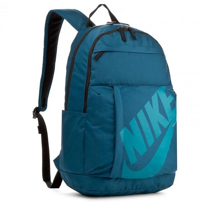 7c4ab1a09 Ruksak NIKE - BA5381 449 - Športové tašky a ruksaky - Doplnky - eobuv.sk