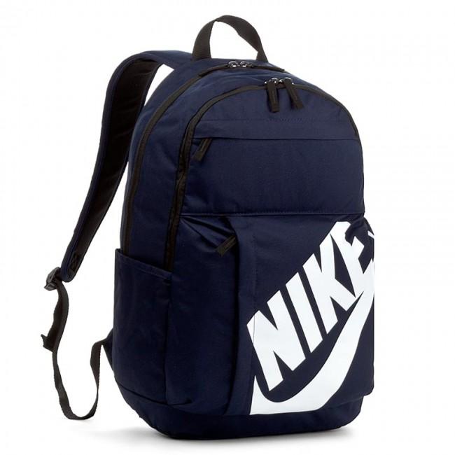 7cb61bc4b Ruksak NIKE - BA5381 451 - Športové tašky a ruksaky - Doplnky - eobuv.sk