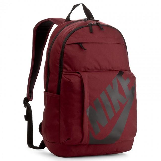 e8c2fef40 Ruksak NIKE - BA5381 639 - Športové tašky a ruksaky - Doplnky - eobuv.sk