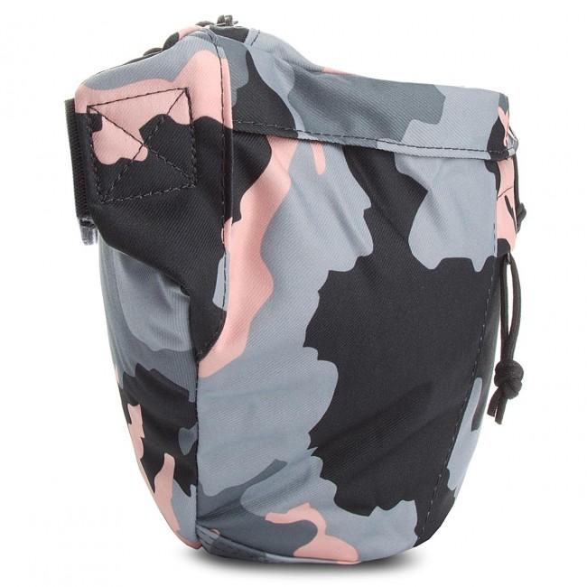 0d5a4c618 ľadvinka NIKE - Sportswear Tech BA5795 060 Farebná Sivá - Dámske ...