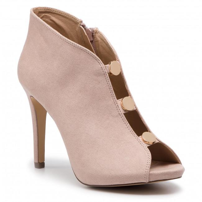 Lodičky JENNY FAIRY - LS4891-03 Pink