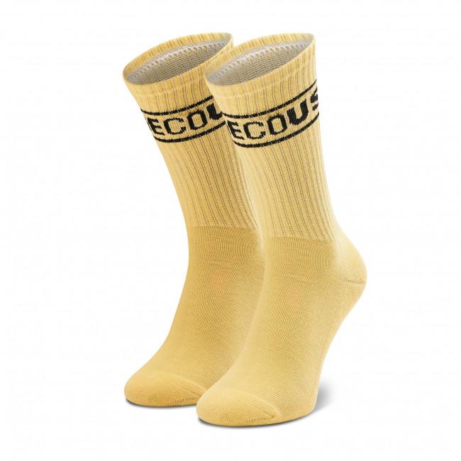 Ponožky Vysoké Pánske DC - EDYAA03170 YEK0
