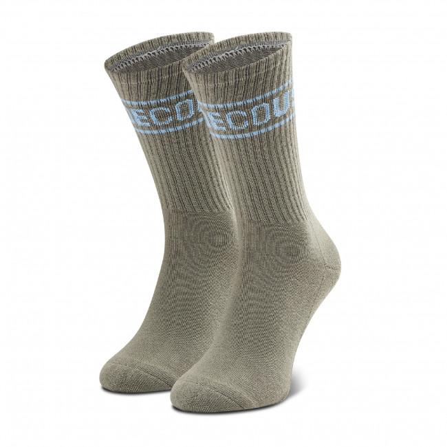 Ponožky Vysoké Pánske DC - EDYAA03170 SKP0