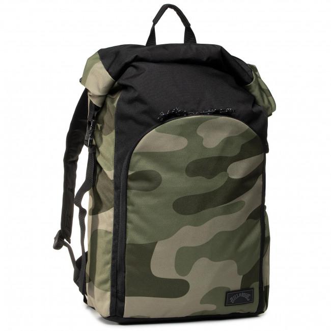 Ruksak BILLABONG - Venture Pack U5BP10BIF0 Camo 869