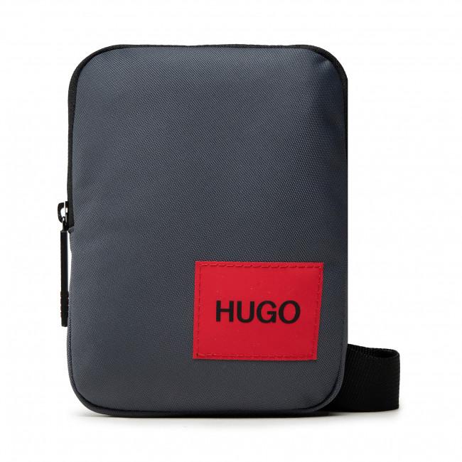 Brašna HUGO - Ethon 50455563 021