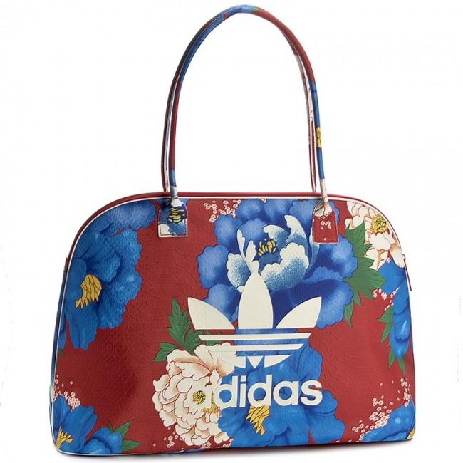 e8aff0529 Kabelka adidas - C O Shopper B BK2140 Multco - Shopperky - Kabelky ...