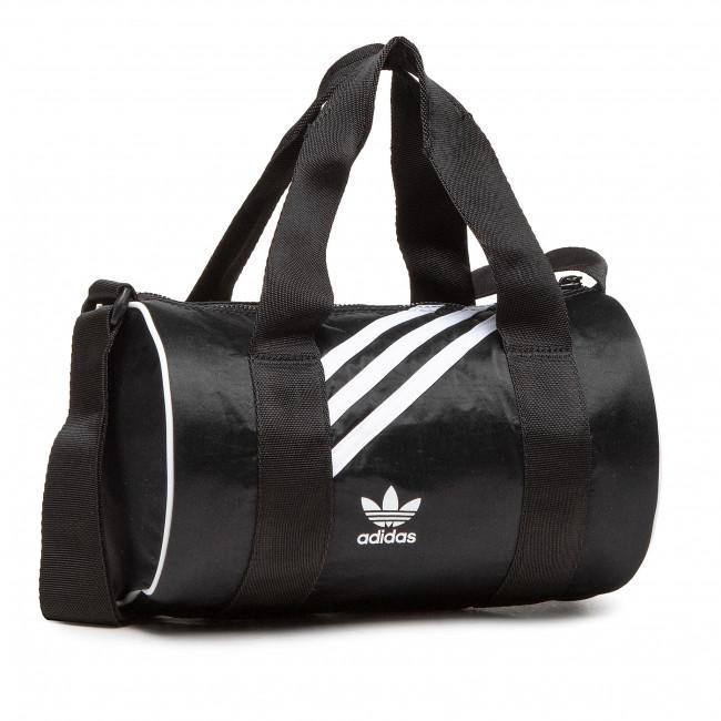 Taška adidas - Mini D Nylon GD1646  Black