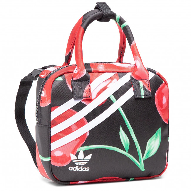 Kabelka adidas - Her Studio London Bag GN2133 Multco