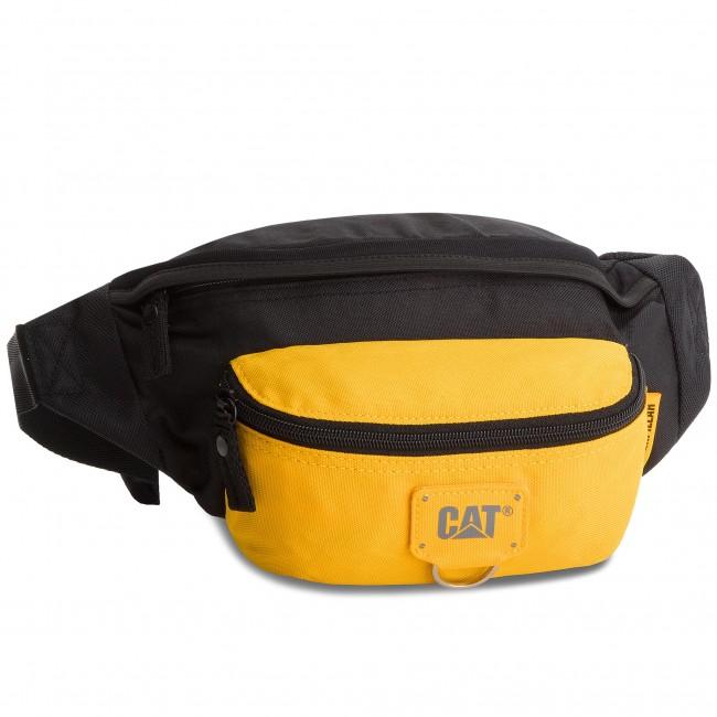 ľadvinka CATERPILLAR - Raymond 83432-12  Black/Yellow