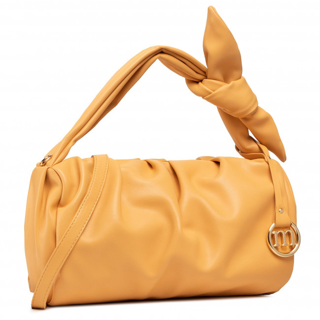 Kabelka MONNARI - BAG0980-003 Orange