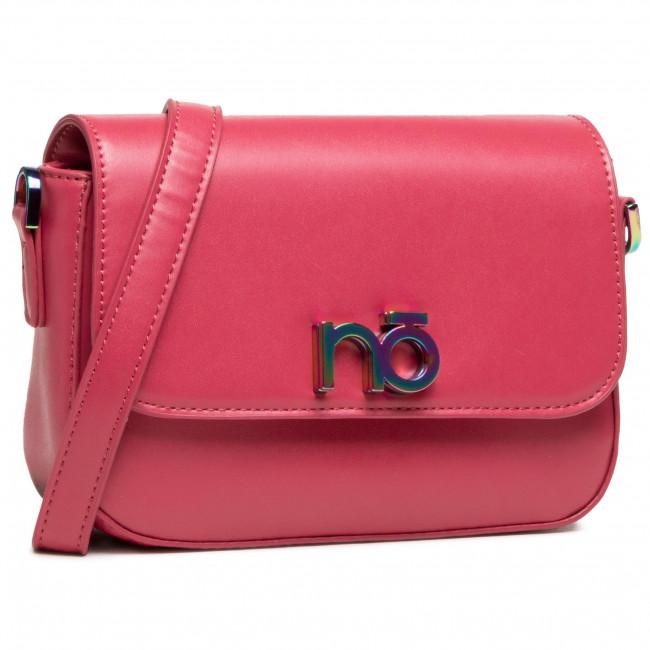 Kabelka NOBO - NBAG-K1640-C004 Ružová
