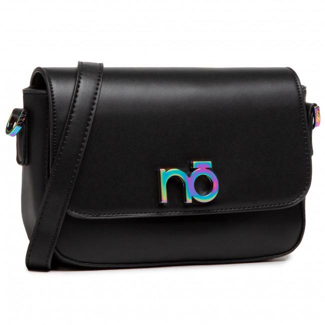 Kabelka NOBO - NBAG-K1640-C020 Čierna