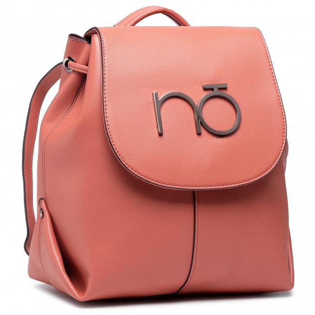 Ruksak NOBO - NBAG-K2310-C004 Ružová