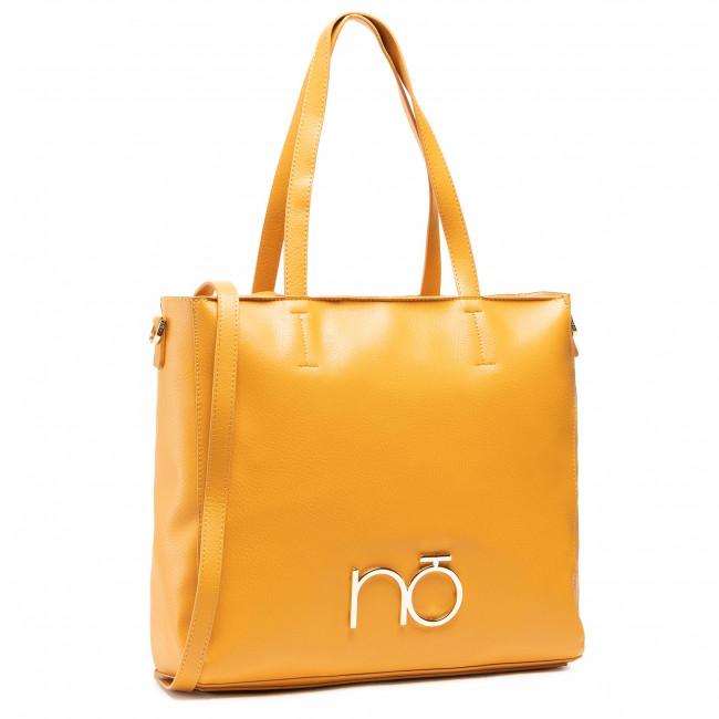 Kabelka NOBO - NBAG-K3950-C002 Žltá