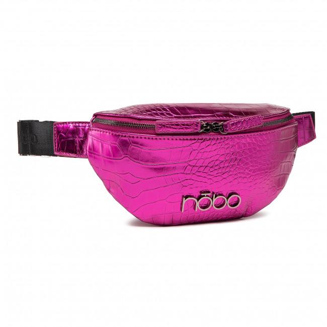 ľadvinka NOBO - NBAG-K4130-C004 Ružová