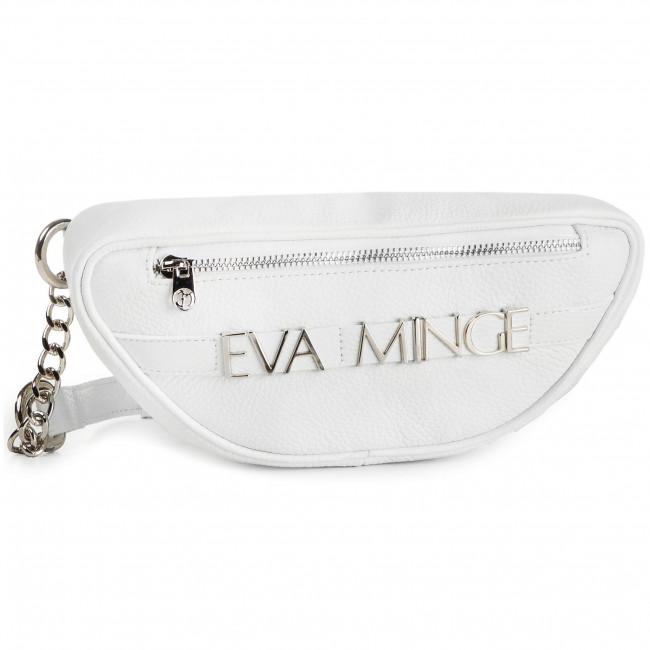 ľadvinka EVA MINGE - EM-31-05-000356 102