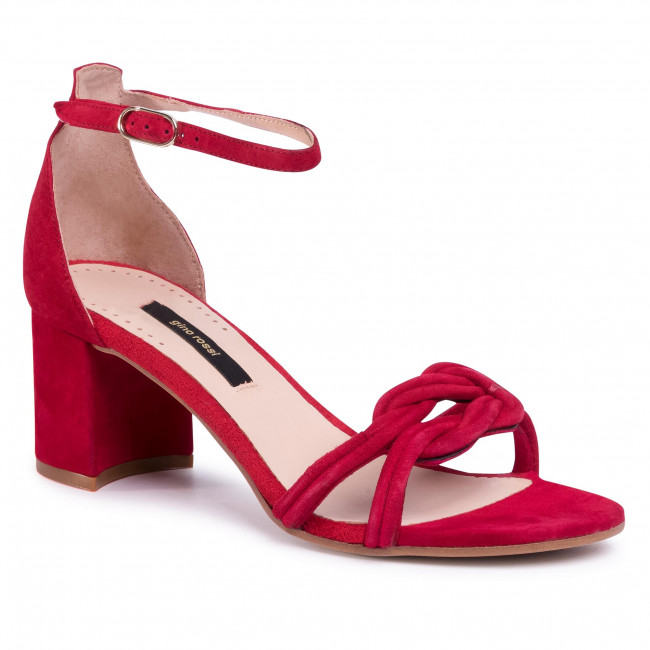 Sandále GINO ROSSI - A45147 Red