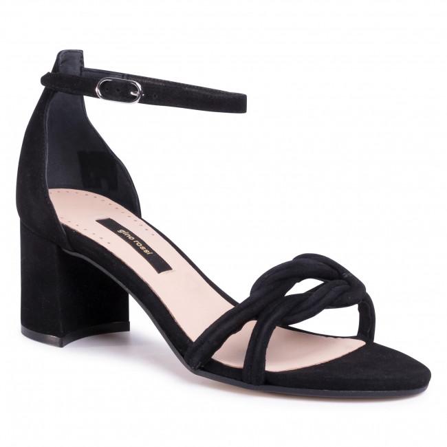 Sandále GINO ROSSI - A45147 Black