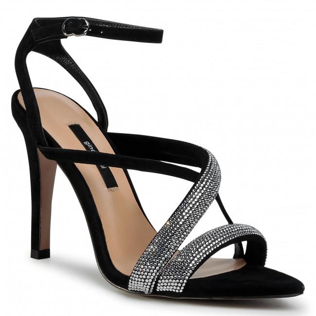 Sandále GINO ROSSI - V2274-143-1 Black