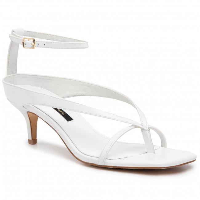 Sandále GINO ROSSI - 119AL4717 White