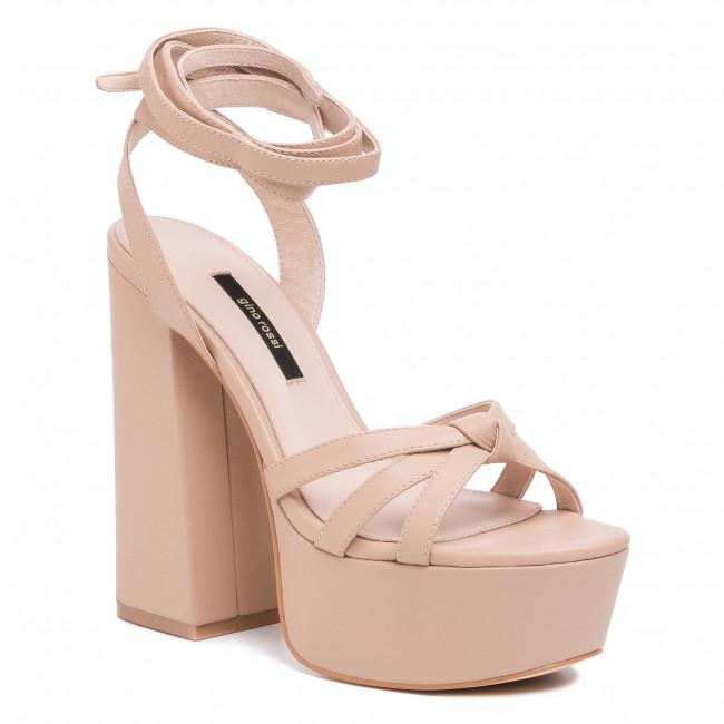 Sandále GINO ROSSI - 119AL3309 Beige