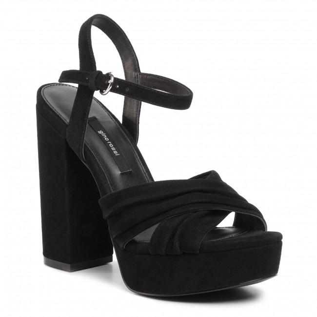 Sandále GINO ROSSI - 119AL2727 Black