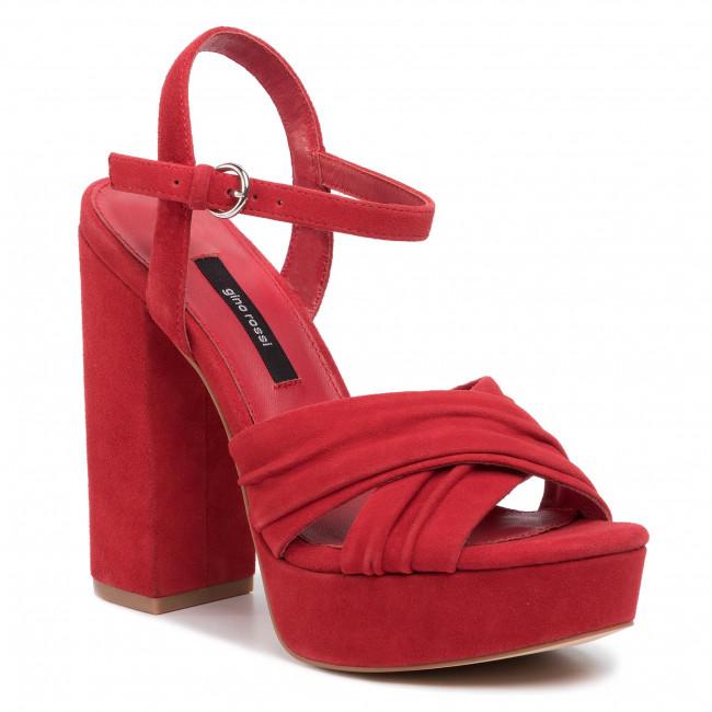 Sandále GINO ROSSI - 119AL2727 Red