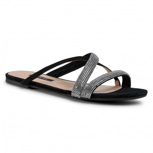 Sandále GINO ROSSI - 11600064 Black