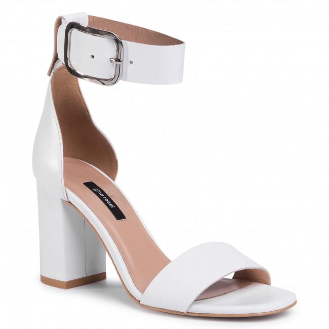 Sandále GINO ROSSI - DNI978-SUI White