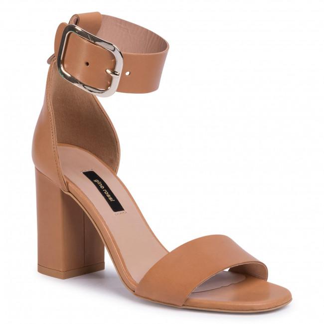 Sandále GINO ROSSI - DNI978-SUI Beige