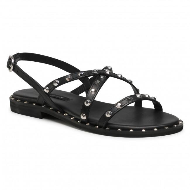Sandále GINO ROSSI - LMS-A51 Black