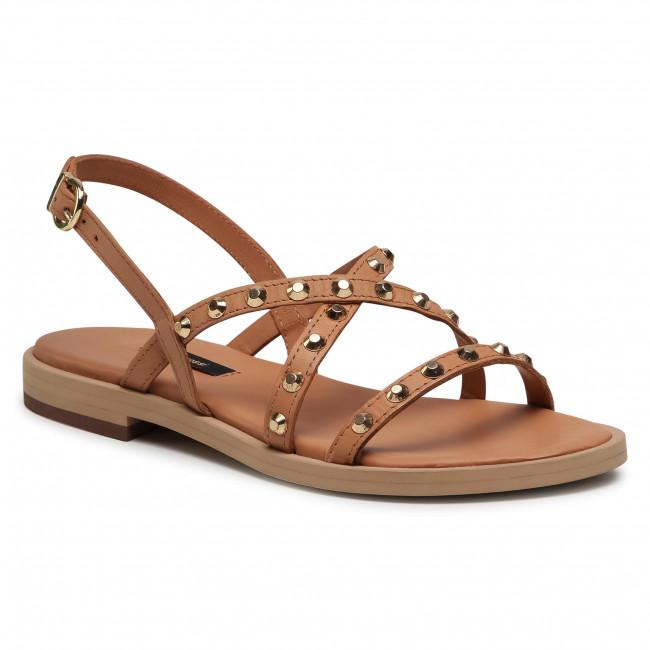 Sandále GINO ROSSI - LMS-A51 Beige