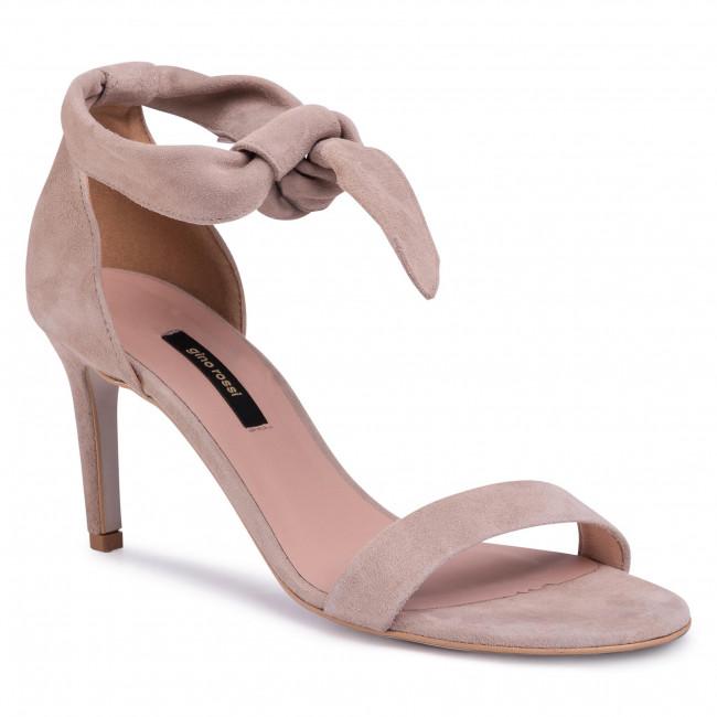Sandále GINO ROSSI - NK114-MARI Beige