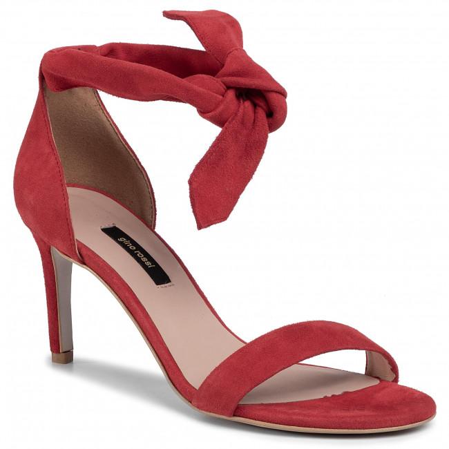 Sandále GINO ROSSI - NK114-MARI Red