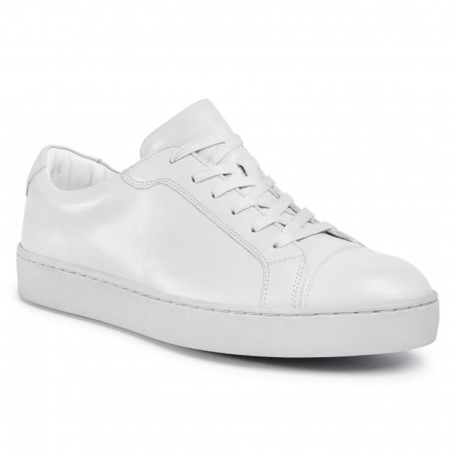 Sneakersy GINO ROSSI - MI07-A973-A802-05 Grey