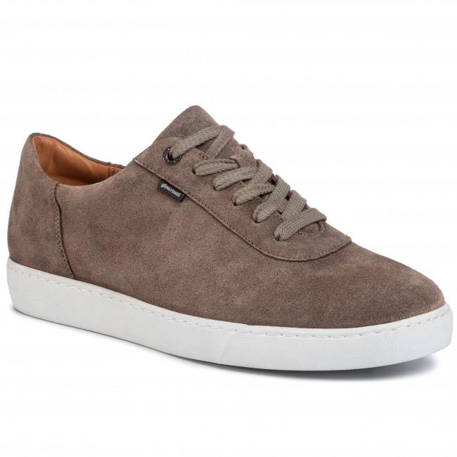 Sneakersy GINO ROSSI - MI07-A972-A801-05 Burlywood