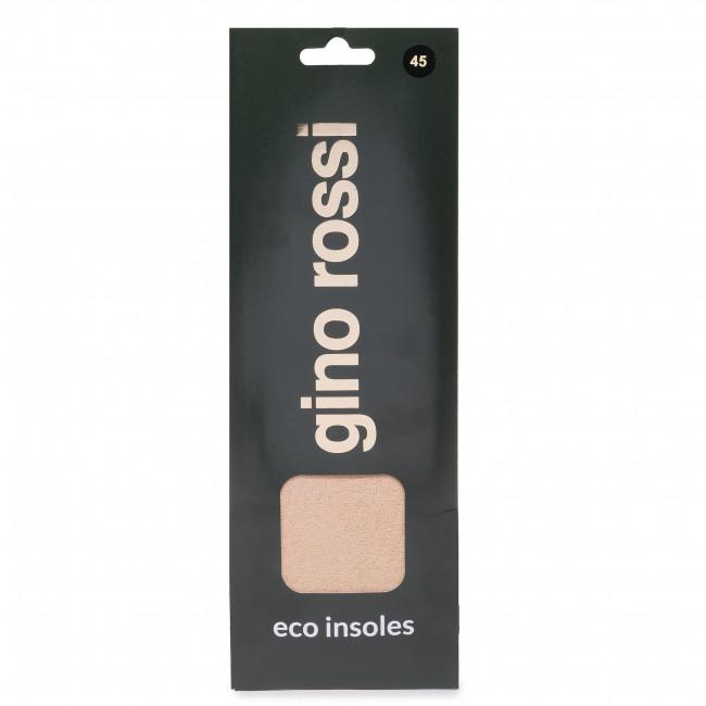 Vložky GINO ROSSI - Eco 325-8 r.45 Béžová
