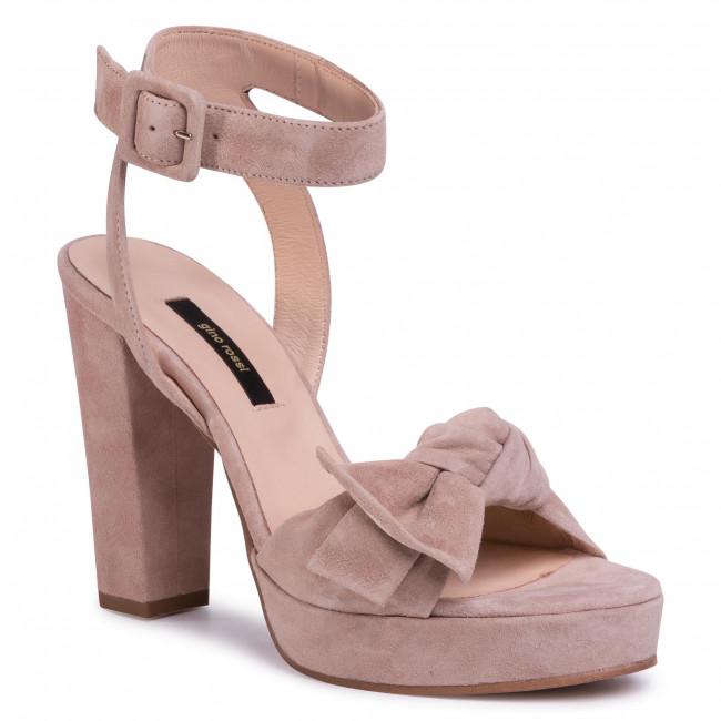 Sandále GINO ROSSI - A45185-01 Beige