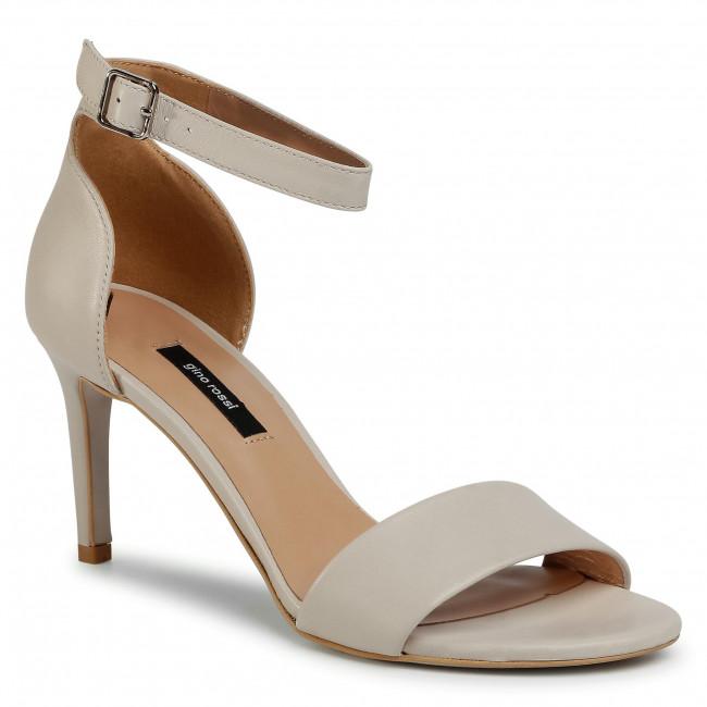 Sandále GINO ROSSI - DNI950-MARI Beige