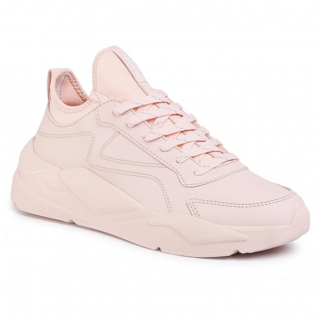 Sneakersy SPRANDI - WP-S20C743A Pink