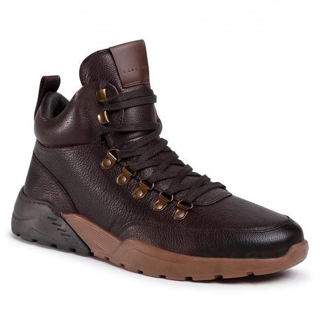 Sneakersy LASOCKI FOR MEN - MI08-C786-786-03 Brown