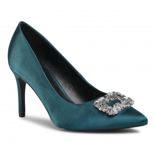 Lodičky JENNY FAIRY - LS5367-04A Blue