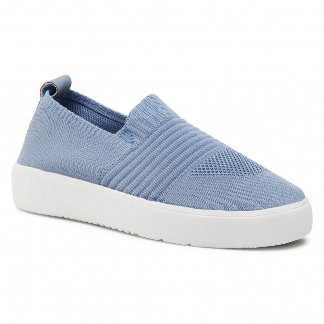 Sneakersy JENNY FAIRY - WS5102-01 Blue